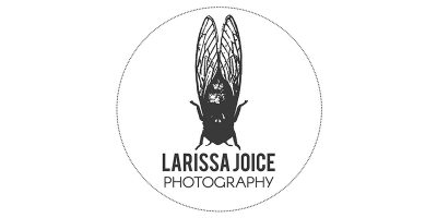 Larissa Joice Photography