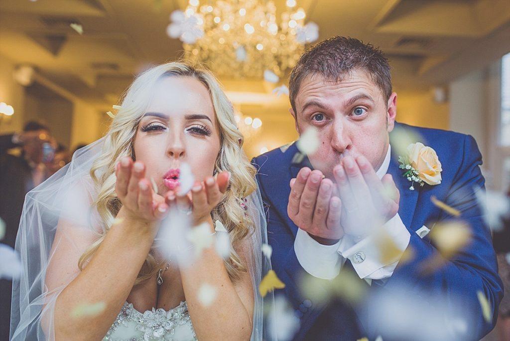Larissa Joice Photography - Bryngarw House wedding. Lisa & Craig