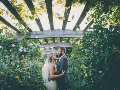 Hestercombe House Wedding Photography - Spring wedding ~ Kristie & James
