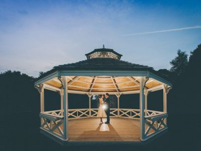 Clearwell Castle Wedding : Jen & Adam's Forest of Dean Wedding